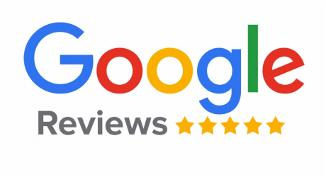 Google reviews for The Stonehouse Holsitic Centre, Gloucestershire
